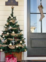 Christmas Home Decorations Pictures 230 Best Christmas Decorating Images On Pinterest Holiday Ideas