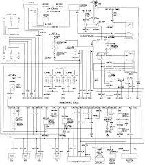2000 2012 F150 Radio Wiring Diagram 2000 Ford F150 Fuse Diagram 2000 Ford F 150 Under Hood Fuse Box