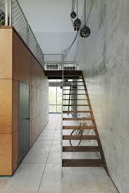 contemporary concrete house plans concept landscape of decor haammss