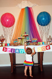 1st Birthday Decoration Ideas At Home 14 Best Birthday Party Ideas Images On Pinterest Birthday Party