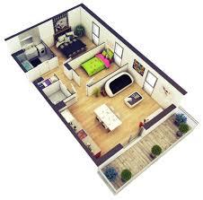 House Plans Designers Architecture 3d Room Design Remodeling Living Project Bedroom