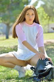 ftv schoolgirl|Lindsey FTV Busty Schoolgirl ...