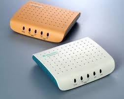 Встроенный 3G модем: устойчивость сигнала