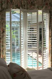 Home Depot Interior Window Shutters How To Use Plantation Shutters On Sliders Home Depot Horton