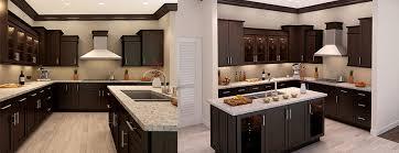 Sale Kitchen Cabinets Kitchen Cabinets Sale New Jersey Best Cabinet Deals