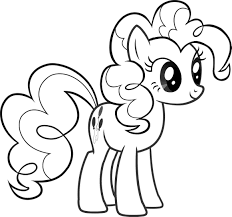 My Little Pony Colouring Pages Free My Little Pony Coloring Pages Image Number 35 Gianfreda Net