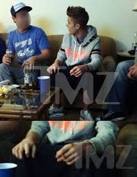 Justin Weeder? - News_012497_Other_004