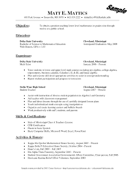 Blank Resume Examples Resume Template Blank New Client Information Sheet In Free