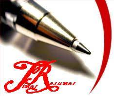 Focus CV writing service  enhance your employment opportunities Pinterest