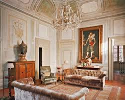 italian home interior design italian interior design 20 images of