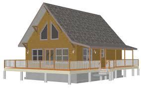 Small Cabin Floor Plans Free 11 Rustic Log Cabin Homes Plans Free Designs And Floor Plans