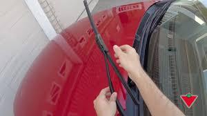 reflex all season wiper blade canadian tire