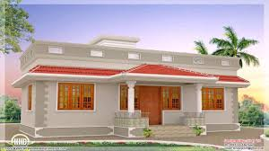 700 Sq Ft House Kerala Style House Plans Within 1000 Sq Ft Youtube