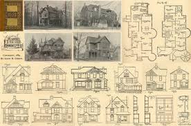 Modern Victorian House Plans by Victorian House Blueprints Beautiful 1 Social Timeline Co
