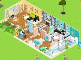 Interior Design Your Own Home Home Design Online Game With Worthy Design Your Own Home Game To
