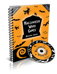 halloween sounds cd english in ireland resources learning english in ireland