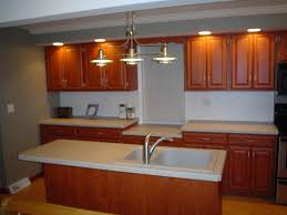 Kitchen Cabinets New Jersey Kitchen Furniture Affordable Kitchen Cabinets New Jersey San Diego