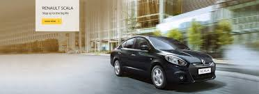 nissan micra on road price in bangalore best authorized renault cars on road price dealer u0026 showroom in