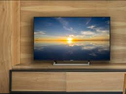 best black friday internet browser 4k tv deals sony x800d review 2016 4k hdr tv xbr49x800d xbr43x800d for sale