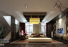 Chinese Japanese And Other Oriental Interior Design Inspiration - Japan modern interior design
