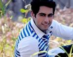 Ankit Gera | Shirtless, Wedding, Family, Latest pictures