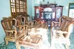 HCM - <b>Bàn Ghế Salon gỗ</b> Minh Quốc Đào, <b>gỗ</b> Cẩm, Cẩm Thị,Lim,Trai <b>...</b>