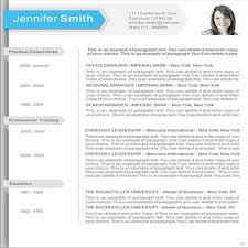 resume builder on microsoft word resume format free download in ms word free resume templates resume examples free resume form resume templates free download