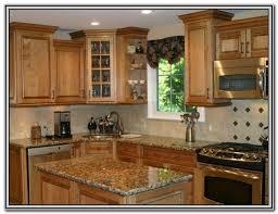 Kitchen Maid Cabinets by Kitchen Maid Cabinets Dimensions Kitchen Set Home Furniture