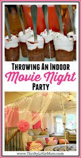 Tween Halloween Party Ideas by Best 25 Sleepover Party Ideas For Girls Tween Ideas On Pinterest