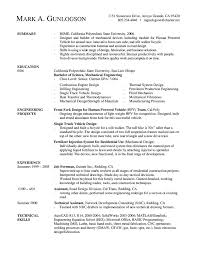 why do i want to be a nurse practitioner essay custom writing     All About Essay Example Best Photos of Career Personal Statement Examples Medical sawyoo com Nursing  Goal Statement Examples