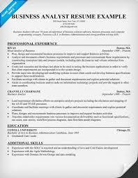 Branch administrator resume