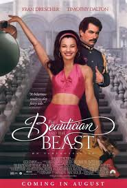 The Beautician and the Beast (1997) [Latino]