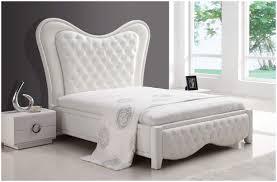 Bedroom Furniture Set King Bedroom White California King Bedroom Set White Bedroom