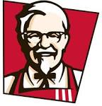 KFC UK Named Great Place to Work for Fourth Year in a Row | 3BL Media