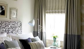108 Inch Long Blackout Curtains favorable photo service blackout curtains 108 ideal many valance