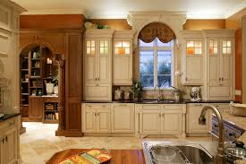 Refinishing Kitchen Cabinets 2017 Cabinet Refacing Costs Kitchen Cabinet Refacing Cost