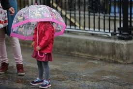 Hail and thunder set to batter south west Hertfordshire as temperatures plunge