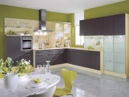Galley Kitchen Layouts Ideas Open Kitchen Design Ideas Kitchen Design