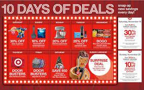 target xbox one black friday price target black friday 2017 ad deals funtober