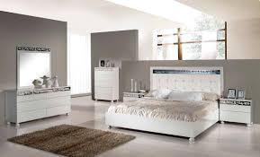 Contemporary Italian Bedroom Furniture Beautiful Bedroom Furniture Phoenix Ideas Rugoingmyway Us