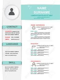 Sales assistant CV example  shop  store  resume  retail curriculum vitae   jobs