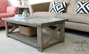 Coffee Table Modern Design Coffee Table Designs Diy Video And Photos Madlonsbigbear Com
