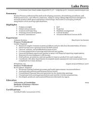 Letter Of Intent To Close Business by Cover Letter Closing Statement Resume Lines Writing Guide Format
