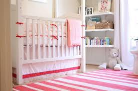 Baby Home Decor Baby Cribs Decorating Ideas Ecormin Com