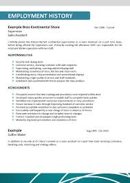 Retail Professional Summary Essay Pronunciation In English Cambridge Dictionary Resume