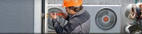 denver hvac r contractor plumbing contractor electrical contractor