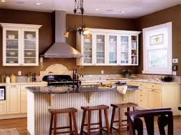 Antique Painted Kitchen Cabinets Paint Kitchen Cabinets Colors Hottest Home Design