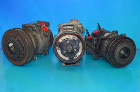 nissan altima for sale under 2000 ac compressor for 2000 2001 nissan altima 2 4l used ebay