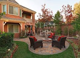 Ideas For Fire Pits In Backyard by Fire Pits Outdoor Backyard U0026 Patio Fire Pit Solutions