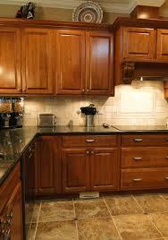 Slate Kitchen Backsplash Kitchen Marble Kitchen Floor Custom Slate Backsplash Black